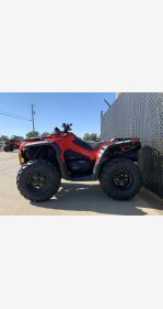 2020 Can-Am Outlander 650 for sale 200779482