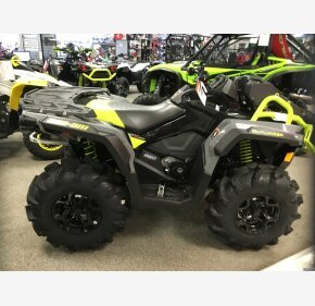 2020 Can-Am Outlander 650 for sale 200781159