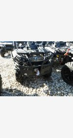 2020 Can-Am Outlander 650 for sale 200847736