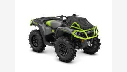 2020 Can-Am Outlander 850 for sale 200795860