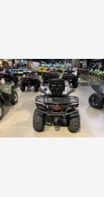 2020 Can-Am Outlander MAX 570 for sale 200791972