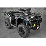 2020 Can-Am Outlander MAX 650 for sale 200937743