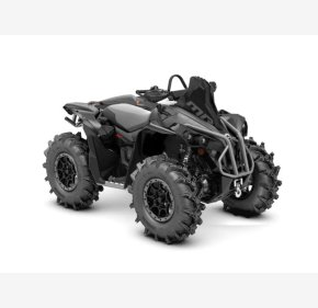 2020 Can-Am Renegade 1000R for sale 200769040