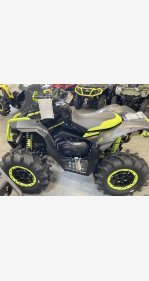 2020 Can-Am Renegade 1000R for sale 200781160