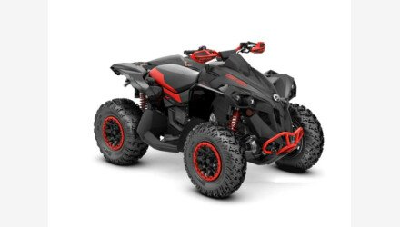 2020 Can-Am Renegade 1000R for sale 200789253
