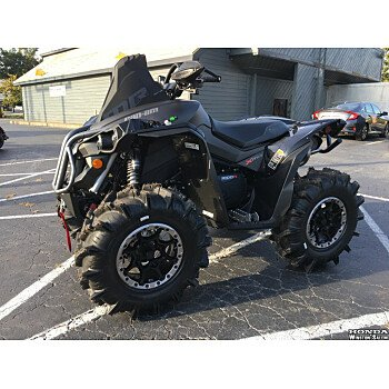 2020 Can-Am Renegade 1000R for sale 200795323