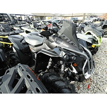 2020 Can-Am Renegade 1000R for sale 200838220