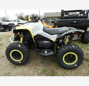 2020 Can-Am Renegade 1000R X xc for sale 200847730