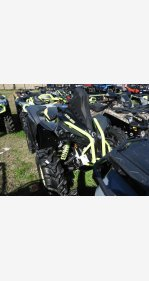 2020 Can-Am Renegade 1000R for sale 200847737