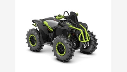 2020 Can-Am Renegade 1000R for sale 200873289