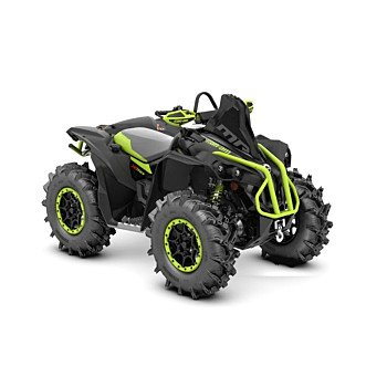 2020 Can-Am Renegade 1000R for sale 200874181
