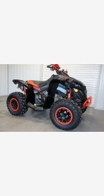 2020 Can-Am Renegade 1000R X xc for sale 200993467