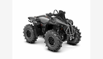 2020 Can-Am Renegade 1000R for sale 201073248