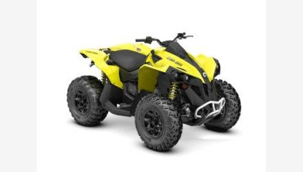 2020 Can-Am Renegade 570 for sale 200765549