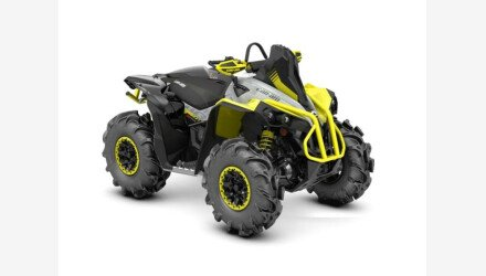 2020 Can-Am Renegade 570 for sale 200769026