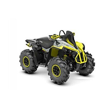 2020 Can-Am Renegade 570 for sale 200827308
