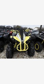 2020 Can-Am Renegade 570 for sale 200847735