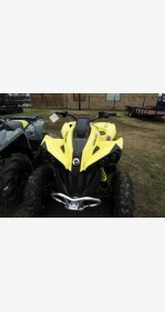 2020 Can-Am Renegade 570 for sale 200847742