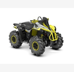 2020 Can-Am Renegade 570 for sale 200873579