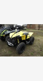 2020 Can-Am Renegade 570 for sale 200887100
