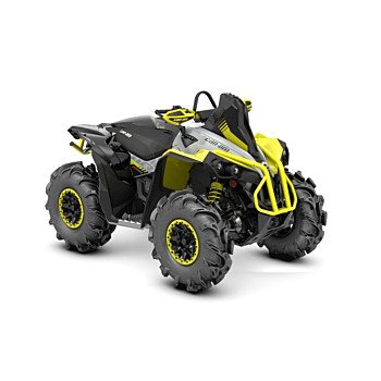 2020 Can-Am Renegade 570 for sale 200975884