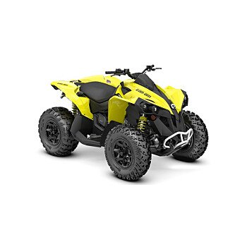 2020 Can-Am Renegade 850 for sale 200964660