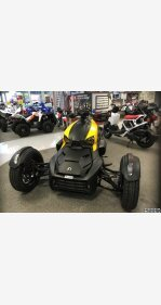 2020 Can-Am Ryker for sale 200793765