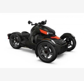 2020 Can-Am Ryker 600 for sale 200796864