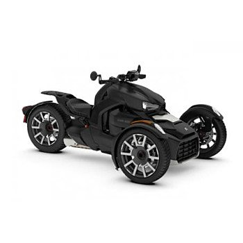 2020 Can-Am Ryker for sale 200801248