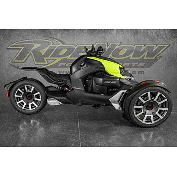 2020 Can-Am Ryker 900 for sale 200802023