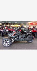 2020 Can-Am Ryker 900 for sale 200802754