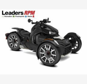 2020 Can-Am Ryker for sale 200806831