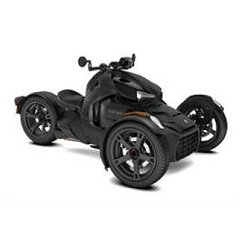 2020 Can-Am Ryker 600 for sale 200812599
