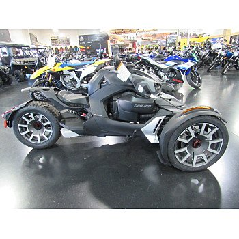 2020 Can-Am Ryker 900 for sale 200813620