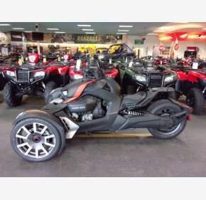2020 Can-Am Ryker 900 for sale 200818471