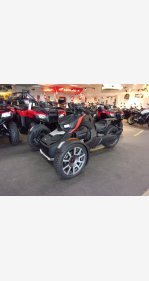2020 Can-Am Ryker 900 for sale 200818475