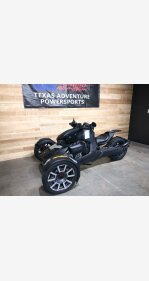 2020 Can-Am Ryker for sale 200822128