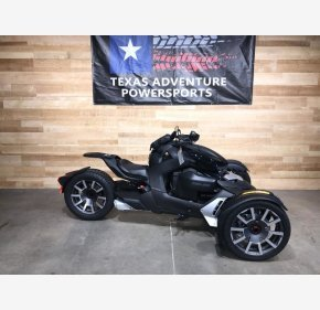 2020 Can-Am Ryker for sale 200822132