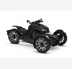 2020 Can-Am Ryker for sale 200824052