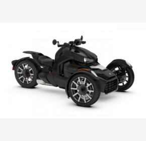 2020 Can-Am Ryker for sale 200839063