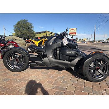2020 Can-Am Ryker Ace 900 for sale 200846488