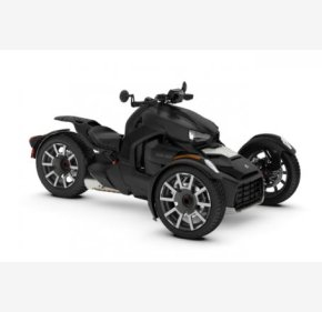 2020 Can-Am Ryker for sale 200854049