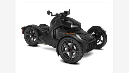 2020 Can-Am Ryker for sale 200858084