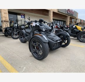 2020 Can-Am Ryker 600 for sale 200861623
