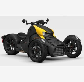 2020 Can-Am Ryker Ace 900 for sale 200883553