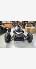 2020 Can-Am Ryker for sale 200883964