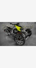 2020 Can-Am Ryker 900 for sale 200884791