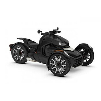 2020 Can-Am Ryker 900 for sale 200892376