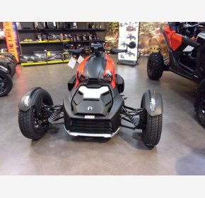 2020 Can-Am Ryker 900 for sale 200894980