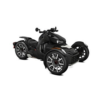 2020 Can-Am Ryker 900 for sale 200908236